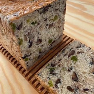 私の「推しパン」は姫路発の熟成純生湯種食パン!