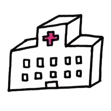 【エクラ世代の閉経エピソード⑦】病気の治療の影響で閉経した「病気がきっかけタイプ」