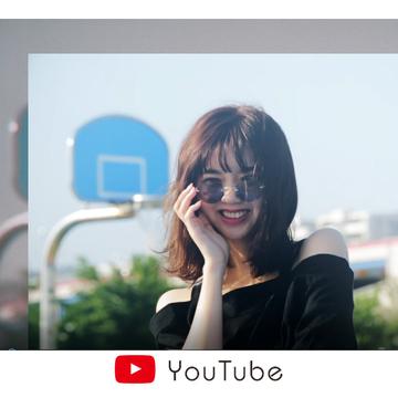 韓国ファッション初心者さん必見★ノンノモデル江野沢愛美がアドバイス!【動画】