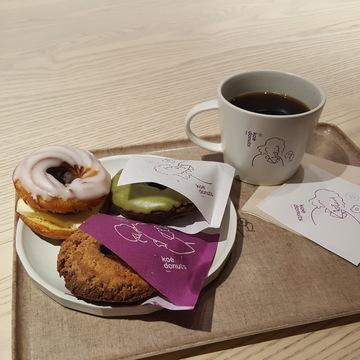 【カフェ巡り】京都の映えカフェ