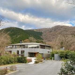 10月にOPENした「ライムリゾート箱根」で大自然と創造力で豊かな旅_1_2-2