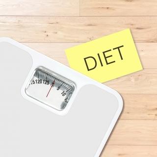 太る気がしないダイエット!で年末年始も±0キロ
