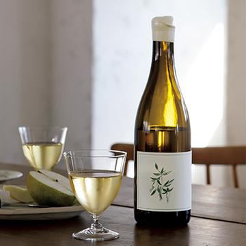 エッジーでピュアな味わいにクラっとするニュー・カリフォルニアワイン【飲むんだったら、イケてるワイン】
