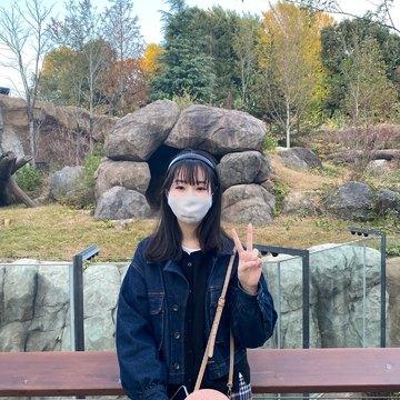 【上野動物園】シャンシャンが帰国する前に!!