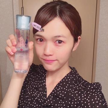 ^o^第71回【夏はこれに決まり!】カネボウsuisaiでスキンケアしましょ☺︎_1_3