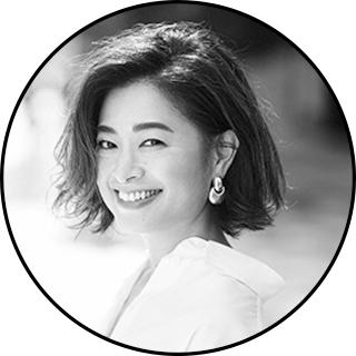 エディター 三尋木奈保さんが解説!