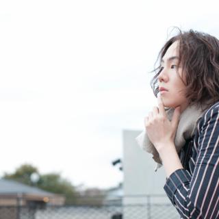 日本デビューした、才能溢れるI'll(アイル)さんインタビュー