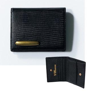 お財布を買い替えるならコレ!幸運を引き寄せる2019年のラッキー財布まとめ