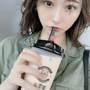 【Toki Seven Tea】本場の本格タピオカミルクティー♡
