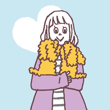 双子座の冬恋占い♡ 冬のアルバイト中がカギ★年下クンとも縁アリ!