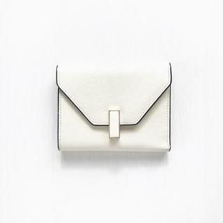小さいお財布♡_1_1