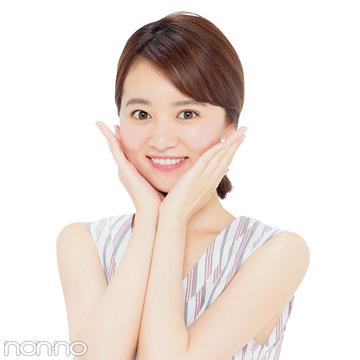 小顔になりたければ、顔の「下半分」を鍛えなさい!