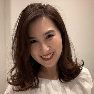 美女組No.159 Ruiさん
