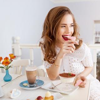 自分へのご褒美習慣があるアラフォー女性は約6割。どんなご褒美をしているの?