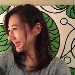 髪の薄毛対策!!分け目を変えてボリュームUP!!