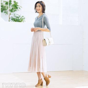 歩きやすい夏のトレンド靴ならコレ☆今買うべきサボ BEST11!