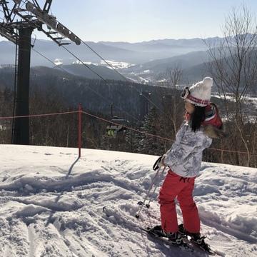 スキーin星野リゾートトマム_1_3-3