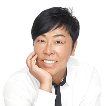 ヘアメイクアップアーティスト 嶋田ちあき