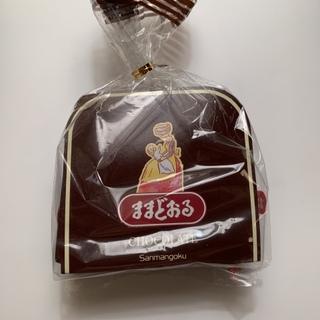 おすすめチョコ第2弾!