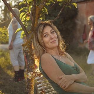 今週末7月8日公開 イタリア映画【歓びのトスカーナ】