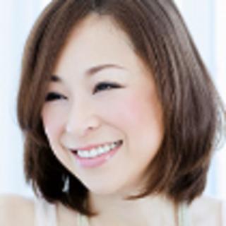 美女組:No.1 ローズ
