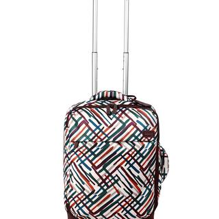 パリ発のバッグブランド、リポーから深みのあるエレガントなカラーが登場