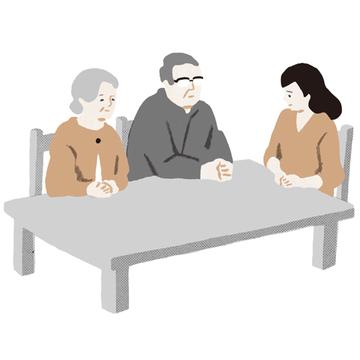 """<負動産対策編>親の家、あるある疑問Q&A 【どうする?親の""""負""""動産】"""