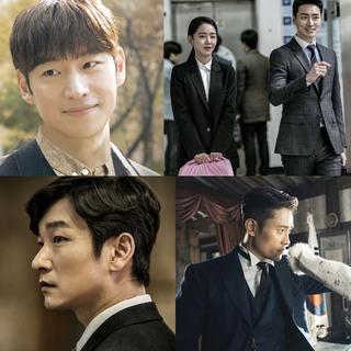 週末は家でゆっくり韓流ドラマがいい!絶対にハマる大ヒット・ドラマたち|韓流ドラマまとめ第1回