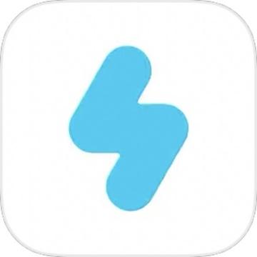 【写真・加工編】社会人2年目女子がよく使う写真・加工アプリ5選!_1_3