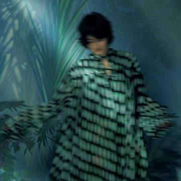 服は共生するもの。ドリス ヴァン ノッテンの服【富岡佳子の「名品が私に教えてくれること。」vol.17】