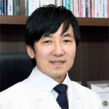 クロスクリニック銀座 院長 石川浩一先生