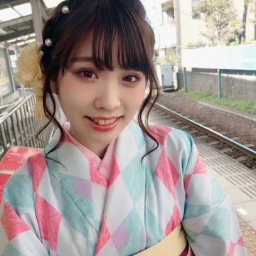 小旅行♡鎌倉のおすすめ歩き方!都心から近い♡