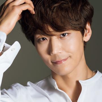 KAIさんが語る「俳優として心がけていること」【韓国ミュージカルのまぶしい男たち】