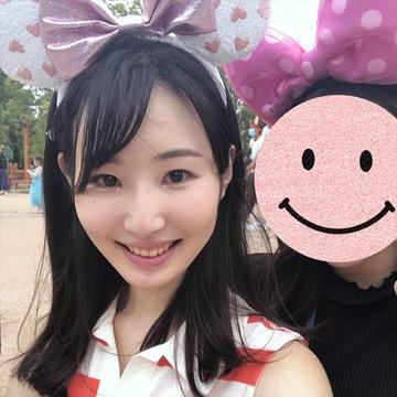 【ディズニーランド】おすすめのお土産!