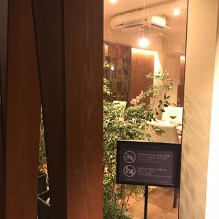 京都のオススメフレンチ『NAKATUKA』_1_3