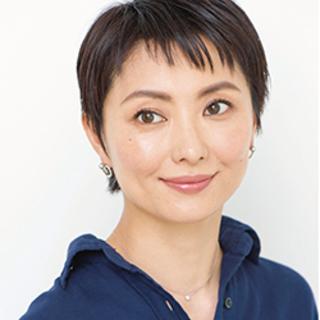 美女組:No.117 みっきー