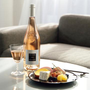 飲むんだったら、イケてるワイン photo gallery