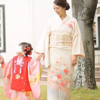 娘達の健やかな成長を願って。