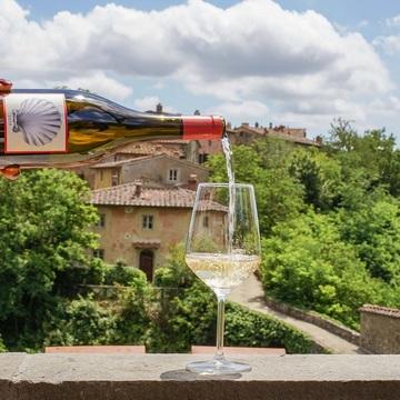 オンラインで楽しむ海外旅行。 人気ワイン生産者とワイナリーツアーを【飲むんだったら、イケてるワイン/WEB特別篇】