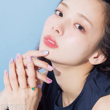 インスタ映えする夏のセルフネイル♡ 塗り方解説つきで初心者もアートできる!