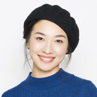 美女組:No.124 Ami