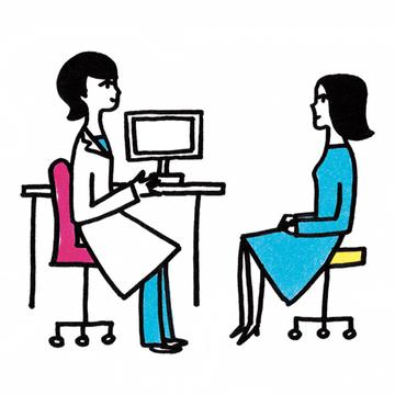 更年期障害の「HRT(ホルモン補充療法)」を正しく知っていますか?【閉経したら、何が変わるの?】