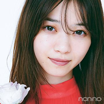 Photo Gallery|モデル・西野七瀬の最新フォトギャラリーを見る