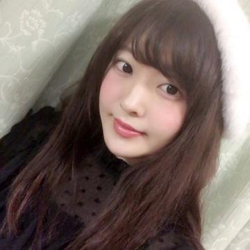 ベレー帽deヘアアレンジ♡_1_4-2