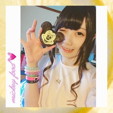 《隠れミッキー&ミッキーフード》アウラニディズニーにはミッキーがたくさん!!♡♡