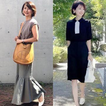 【2020秋のプチプラファッション】アラフィー華組ブロガーの『ZARA』高見えコーデ特集