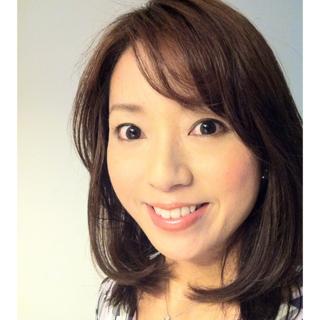 美女組No.201 野口光さん