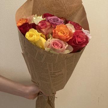 【新年】お花の福袋❤︎
