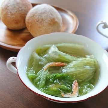 「からだ想いの家中華」のレシピで美味しい食卓を