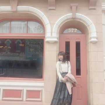 ☃︎いいねたくさんの写真が撮れる♡ディズニー好きが送る香港ディズニーの役立つ知識紹介③♡